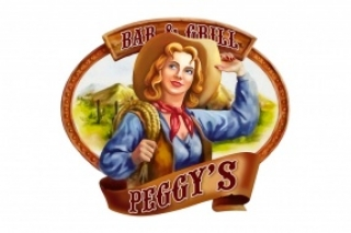 Акция в ресторане Peggy's Bar&Grill
