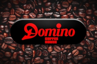 Кофейня Domino Coffee House