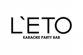 Ресторан L'eto Party Bar