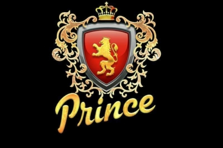 Night Club Prince