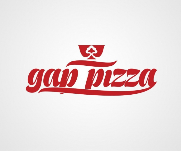 GAP Pizza