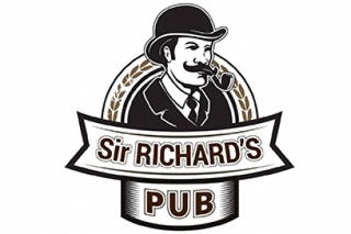 Паб Sir Richard's Pub