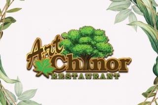 Ресторан Art Chinor (Artchinor)
