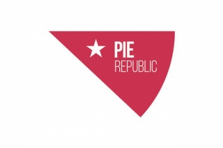 Кофейня Pie Republic