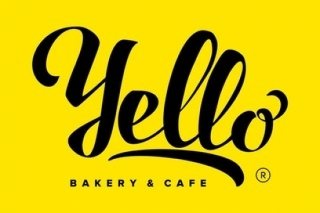Кофейня Yello Bakery & Cafe