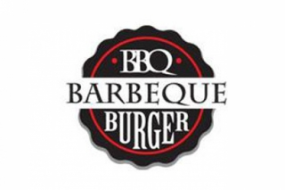 Кафе Barbeque Burger