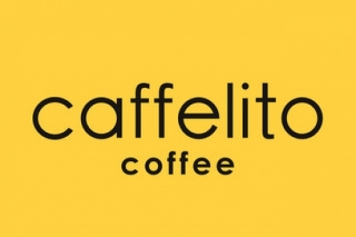 Кофейня Caffelito Coffee