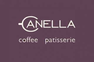 Кофейня Canella Coffee & Patisserie