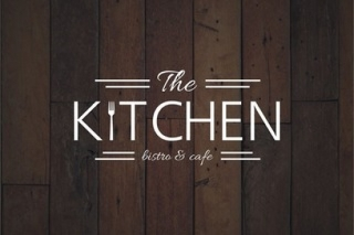 Ресторан The Kitchen