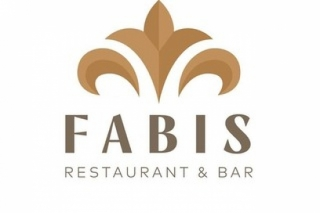 Ресторан Fabis Restaurant & Bar