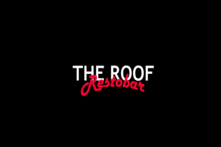 Бар The Roof