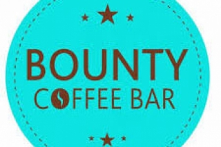Кофейня Bounty Coffee Bar