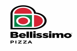 Кафе Bellisimo Pizza Ц1
