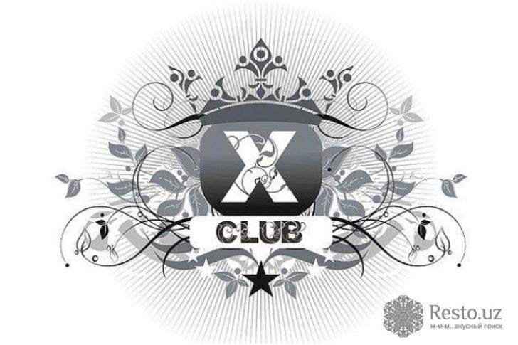 Ночной клуб x клуб подглядывание в ночном клубе